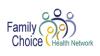 Family Choice Health Network