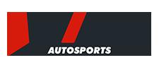 Company Logo For Winn AutoSports'