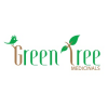 Green Tree Medicinals Boulder | Medical and Recreational Dispensary