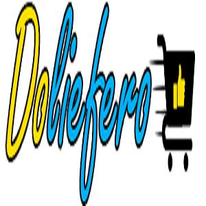 Company Logo For Doliefero'