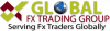 Global Fx Trading Group