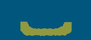 Company Logo For Walter L. Tippin, Paul Apilado DDS, Inc'