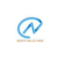 North Valley Web Logo