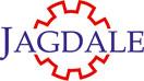 Company Logo For Jagdale'
