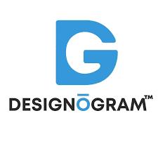 designogram best social media marketing company'