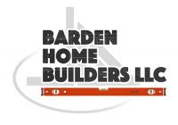 Barden Home Builders Logo