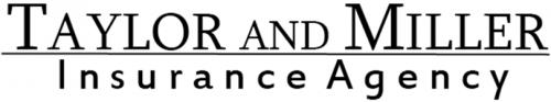 Company Logo For Taylor Insurance Agency'