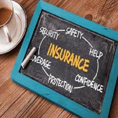 Professional Liability Insurance'