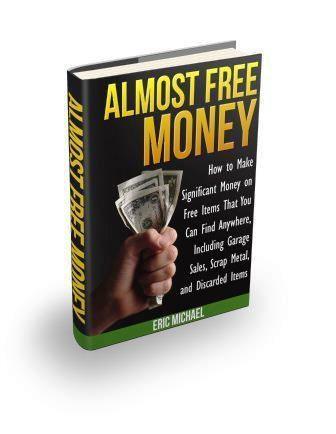 Almost Free Money 2'