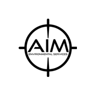 Company Logo For Aim Environmental Services'