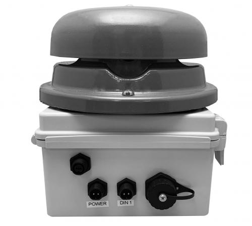 Netbell-KL Break Bell System'