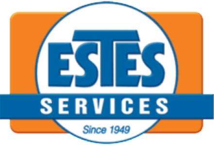 Company Logo For Estes Services'