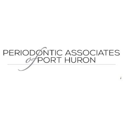 Company Logo For 1175 Thomas Edison Dr, Port Huron, MI 48060'