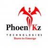 PhoeniKz Technologies