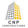 CNP Constructions