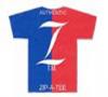Company Logo For ZIP-A-TEE SHIRT INC.'