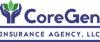 CoreGen Insurance Agency, LLC