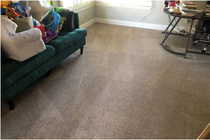 Company Logo For Pro Green Carpet Cleaning Services Laguna H'