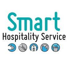 Smart Hospitality Market'