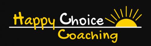 Company Logo For Happy Choice Coaching Ltd'