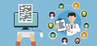 Healthcare Outsourcing Market'