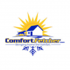 Comfort Fetcher