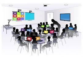 Smart Education Market'