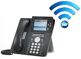 VoIP Phone Market Still Has Room to Grow | Emerging Players'