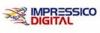 Company Logo For Impressico Digital'