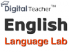 English language lab