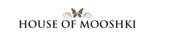 Company Logo For House of Mooshki'