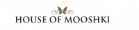 House of Mooshki Logo