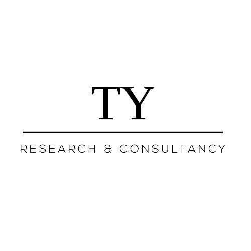 Company Logo For TY RESEARCH AND CONSULTANCY'