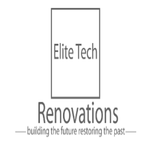 Company Logo For Home Remodeling Brooklyn'