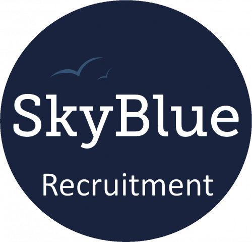 Skyblue solutions'