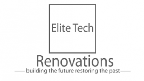 Company Logo For Kitchen Remodeling Brooklyn'