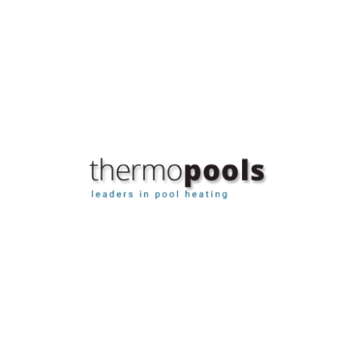 Thermo Pools'