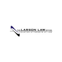 The Larson Law Office PLLC Logo