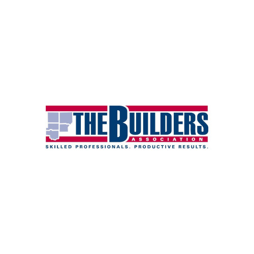 Company Logo For The Builders Association of Eastern Ohio an'