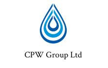 Company Logo For Captain Polewash Ltd'
