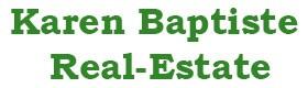Company Logo For Top Estate Agent In Pomona NY'
