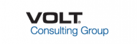 Volt Consulting Group Logo