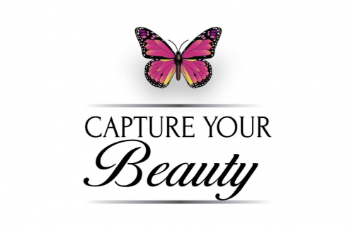 Company Logo For Capture Your Beauty By Crystal Luna'