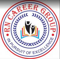 RN Career Group Logo