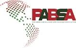Company Logo For Pan American Billiards & Snooker As'