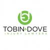 Tobin and Dove PLLC
