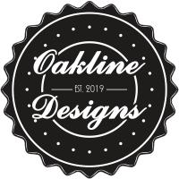 Oakline Designs Logo