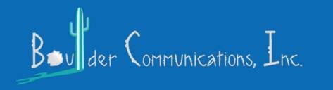 Company Logo For Boulder Medical Answering Service'