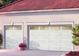 Company Logo For Best Garage Door Repair & Services'