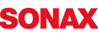 Sonax Australia and New Zealand Logo